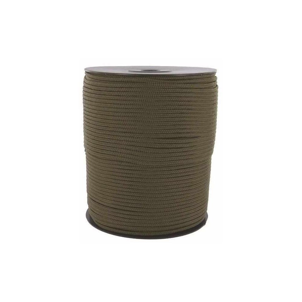 Corde pour blettes 3mm x 100m