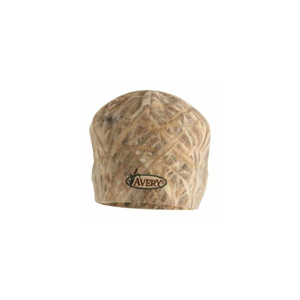 Bonnet polaire Avery