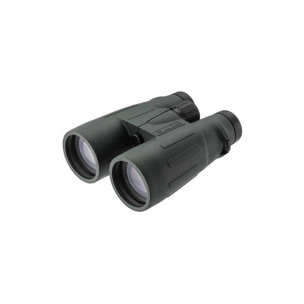 Jumelles de hutte Lensolux 8x56