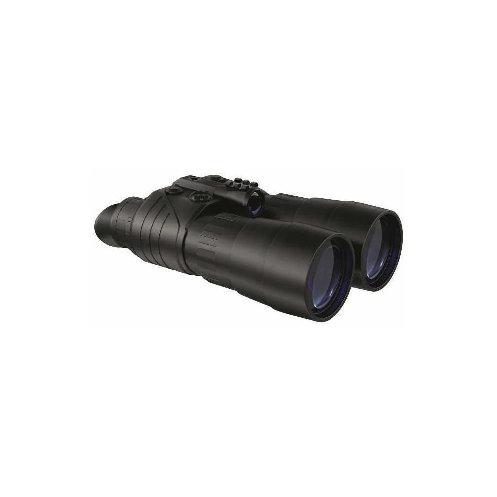 Vision nocturne Pulsar 3,5 x 50