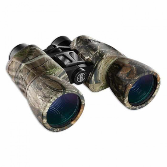 Jumelles Bushnell Powerview 10x50 camo
