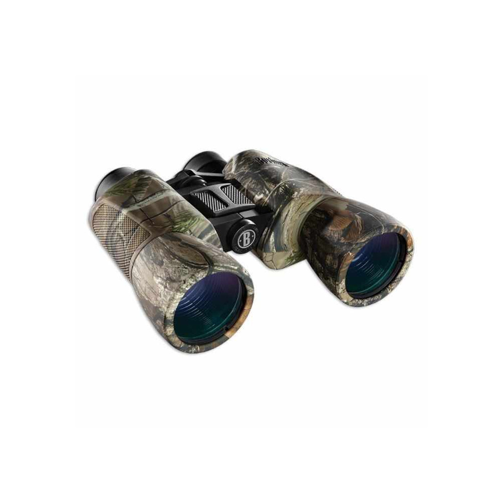 Jumelles Bushnell Powerview 10x50 camo