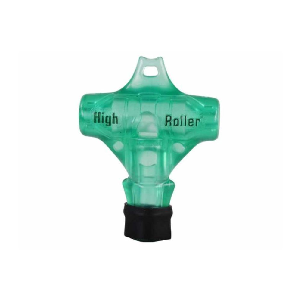Primos High Roller pour sarcelle/pilet