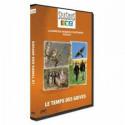 DVD de chasse Le temps des grives