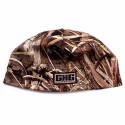 Bonnet GHG Max5