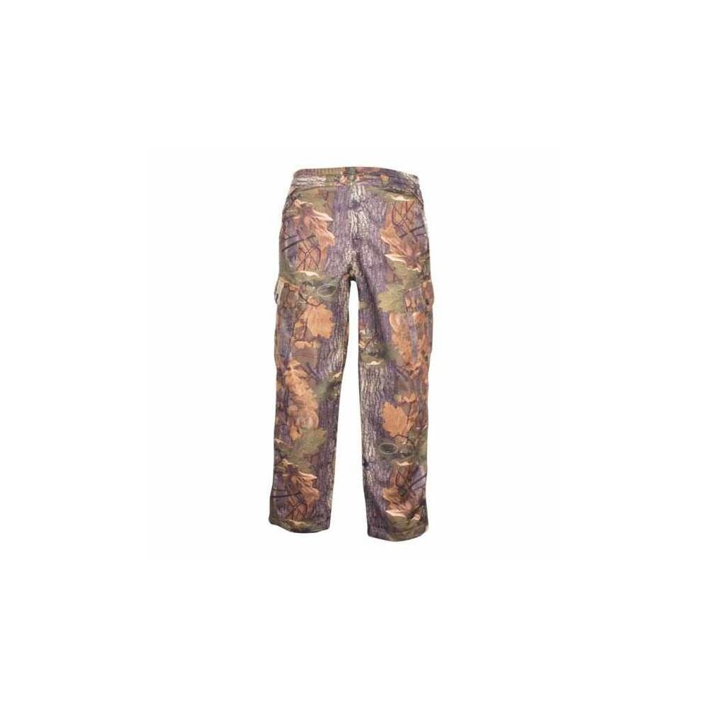 Pantalon de chasse camo pour enfant