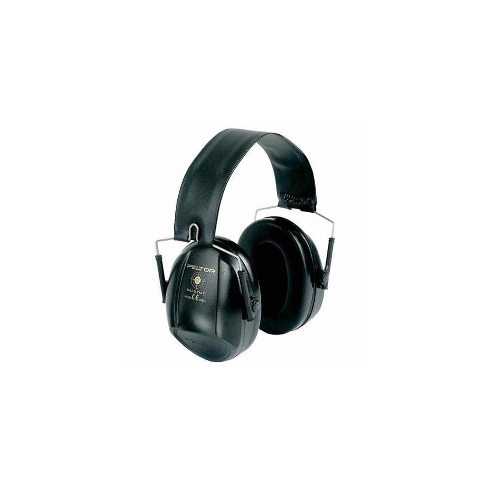 Casque Peltor Bull'Eye I