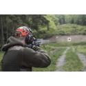 Casque électronique Peltor Protac Shooter