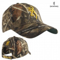 Casquette Browning Max4