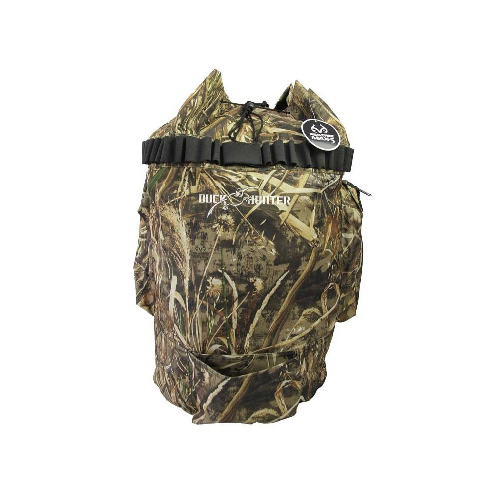 Sac BigBag Duck Hunter
