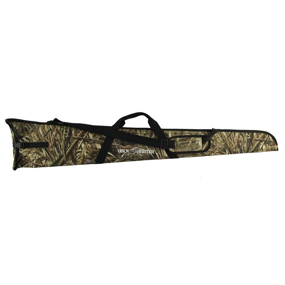 Fourreau camo Duck Hunter