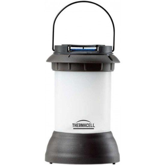 Lanterne anti-moustique Thermacell Bristol