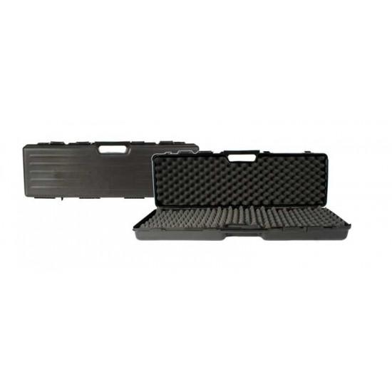 Mallette ABS pour fusil de chasse