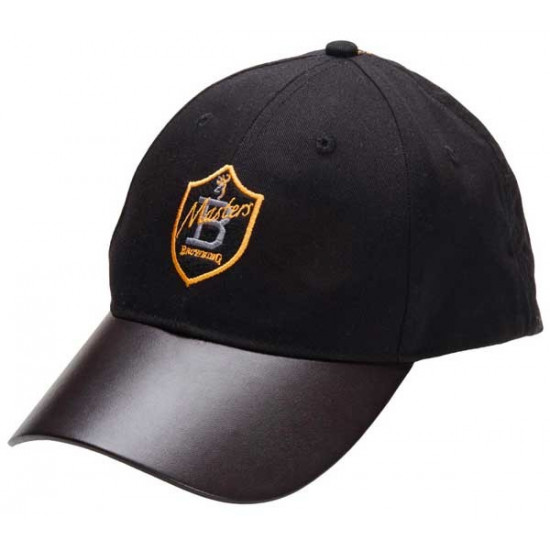 Casquette Browning Master
