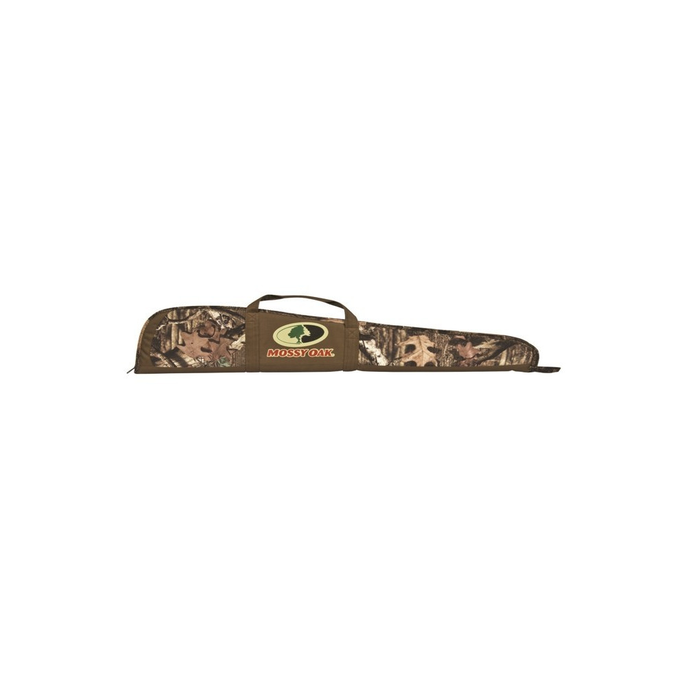 Fourreau camo Mossy Oak