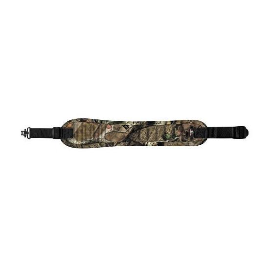 Bretelle pour fusil Mossy Oak