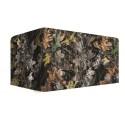 Filet de camouflage 3D Mossy Oak