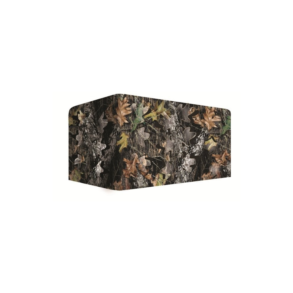 Filet de camouflage 3D Mossy Oak