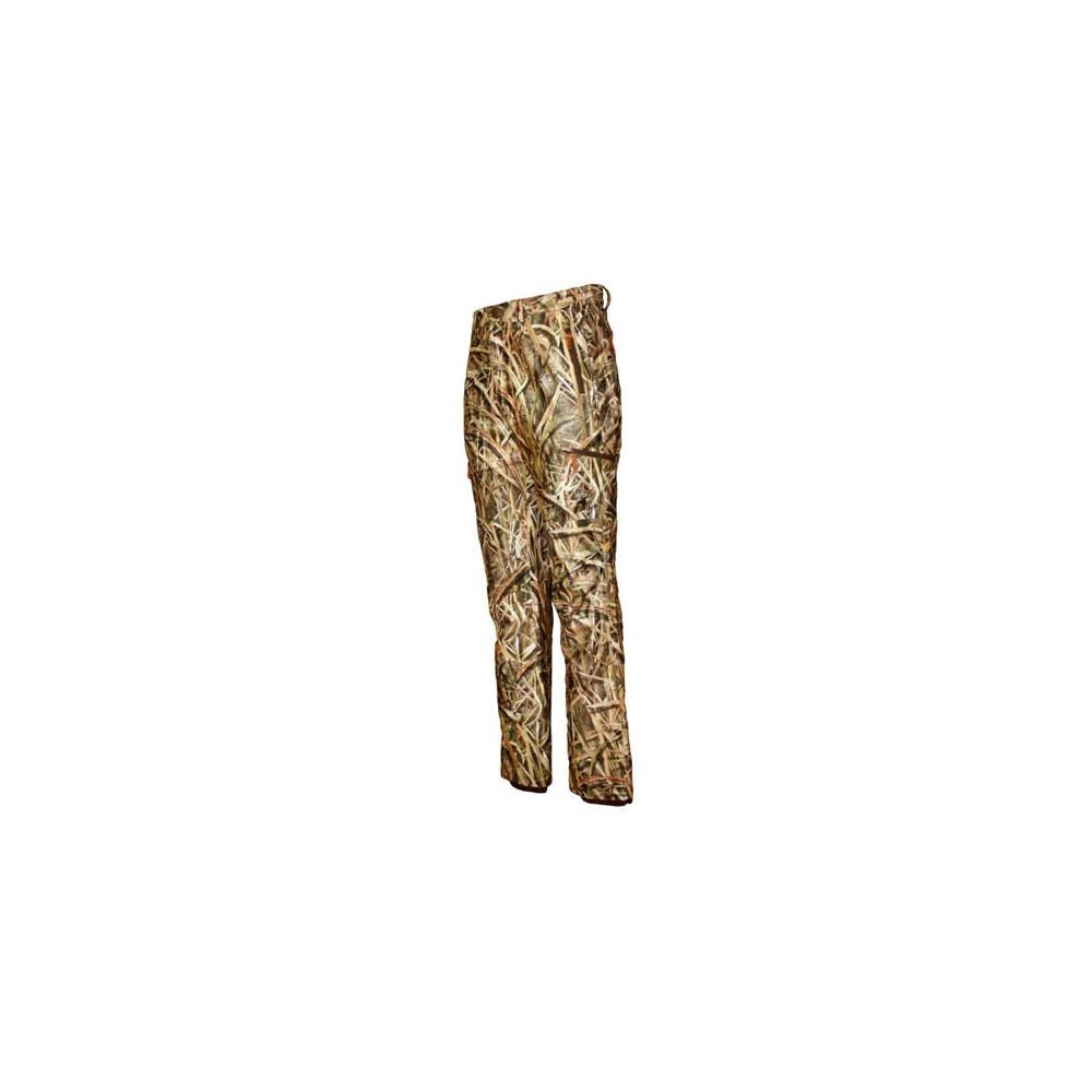 Pantalon de chasse Stagunt Boissy Blades