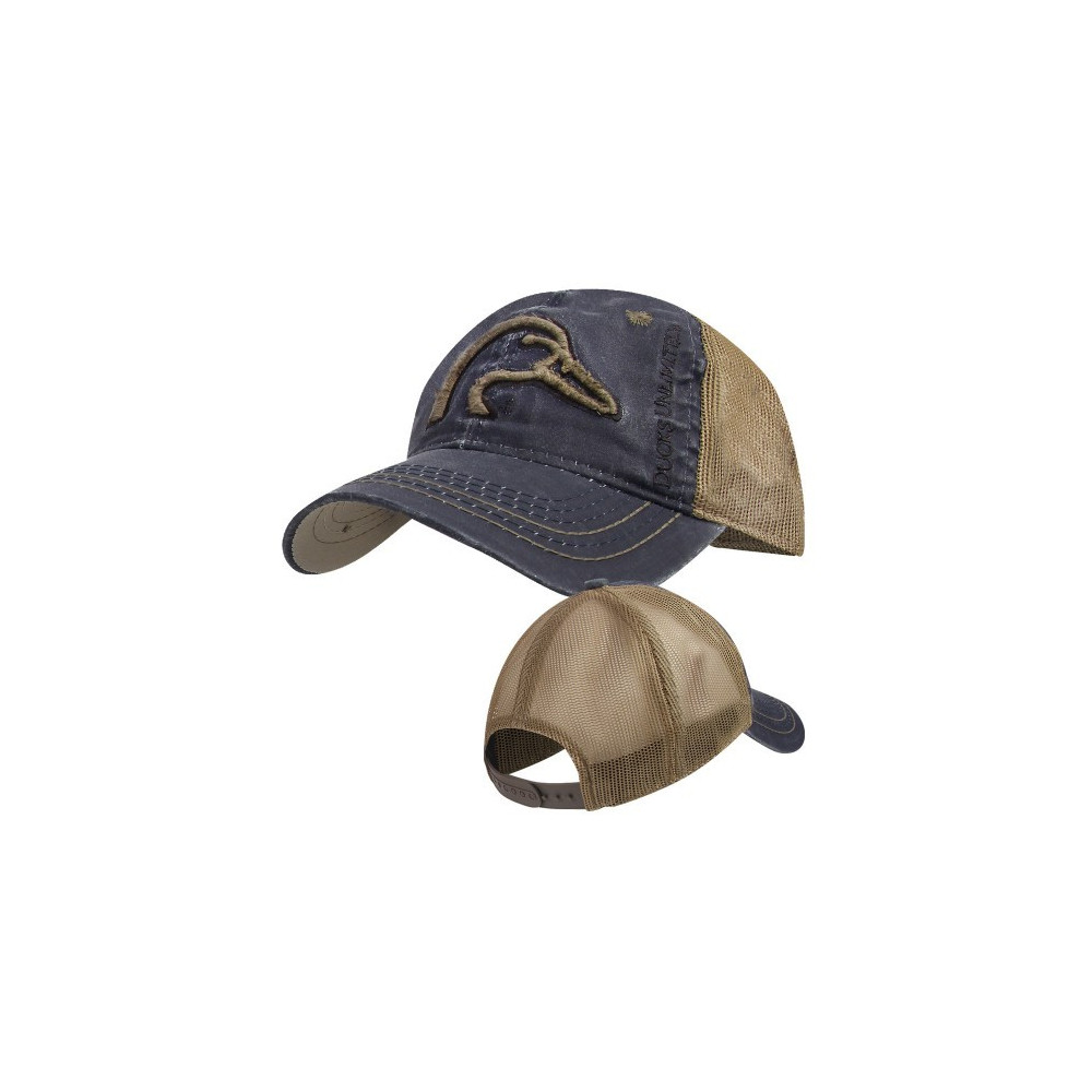 Casquette casual Ducks Unlimited
