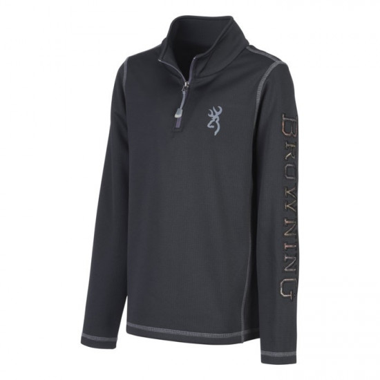 Pull Browning Pitch enfant