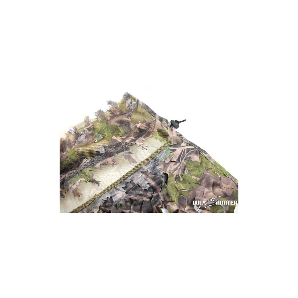 Filet de camouflage Visunet Duck Hunter