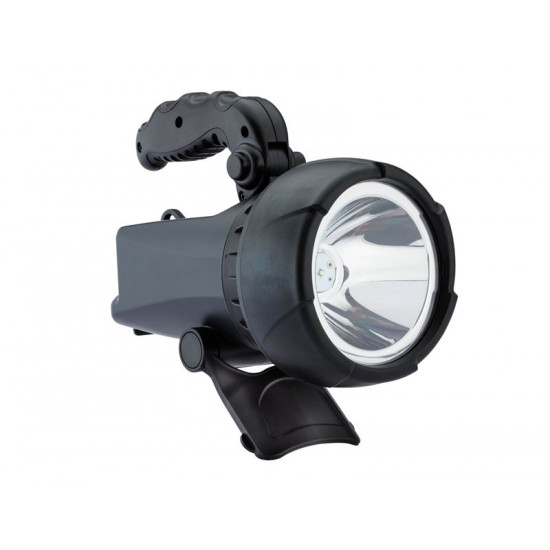 Phare LED rechargeable