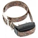 Collier de dressage Dog Trace Professional 2000