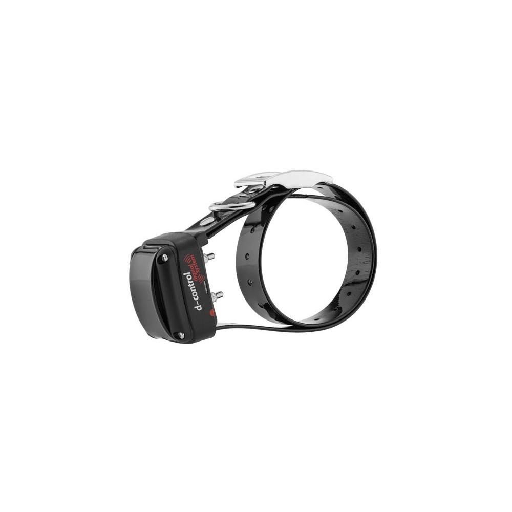Collier de dressage Dog Trace D-Control 600