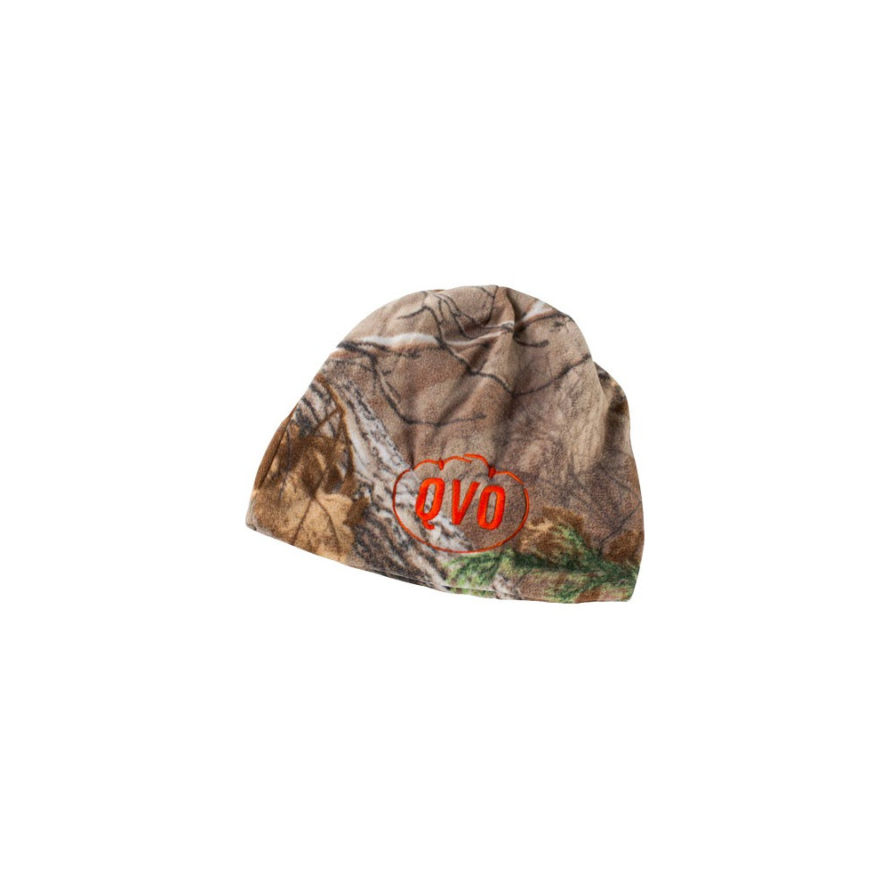 Bonnet Realtree QVO