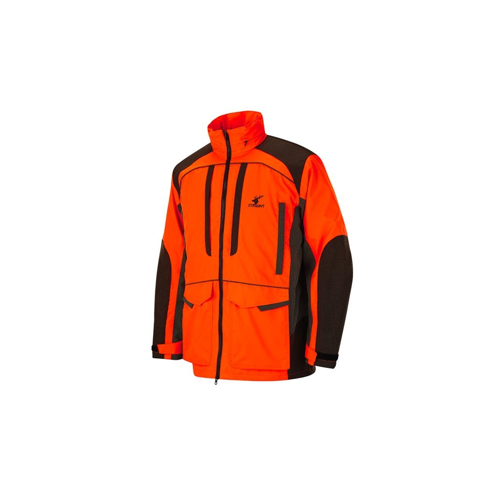 Veste de traque Stagunt Tracklight
