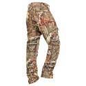 Pantalon de chasse Stagunt Boissy Pixel