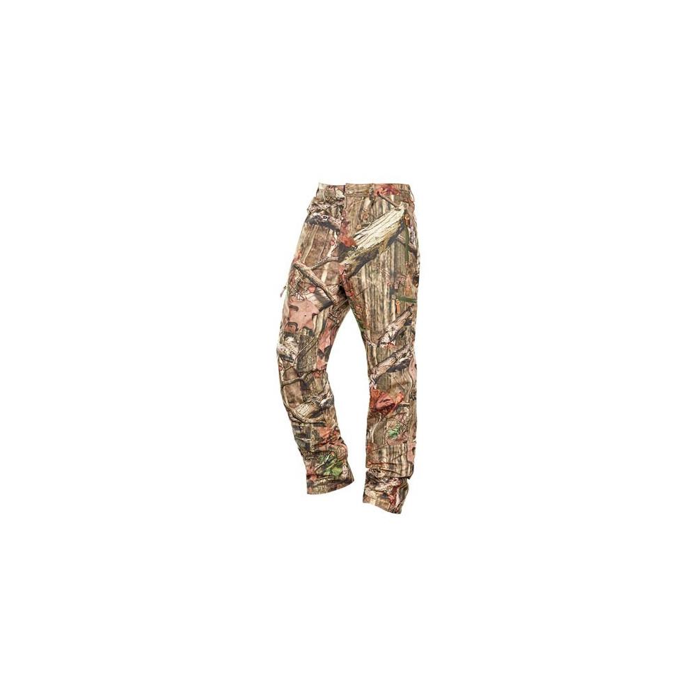 Pantalon de chasse Stagunt Boissy Infinity
