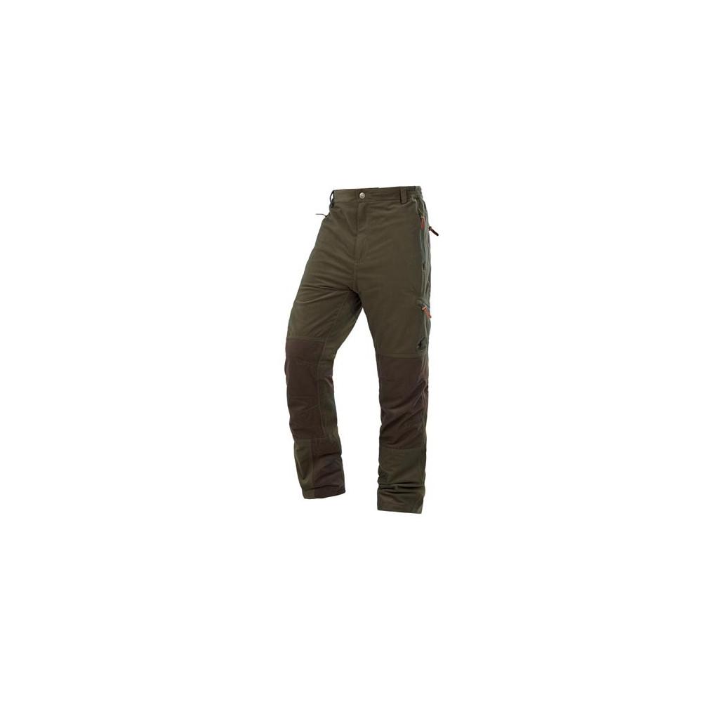 Pantalon de chasse Stagunt Boissy Cypress