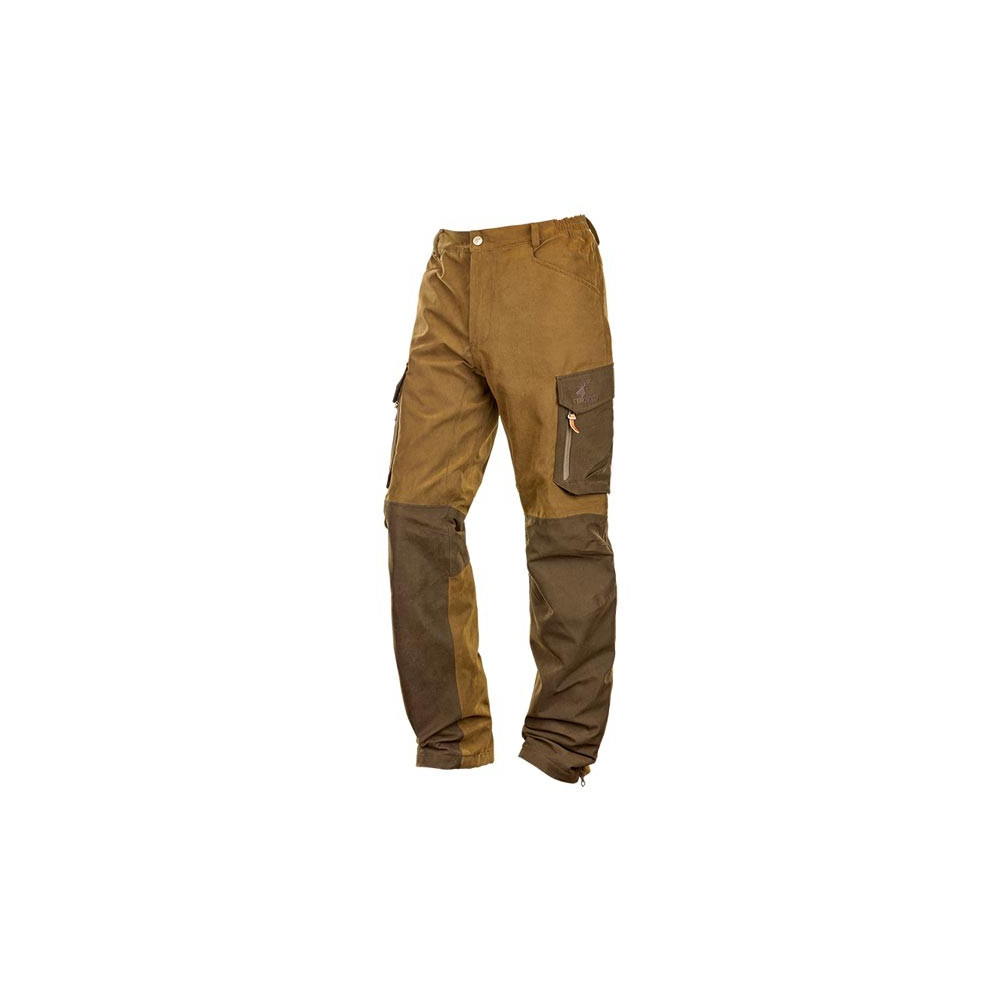 Pantalon de chasse Peisey Stagunt