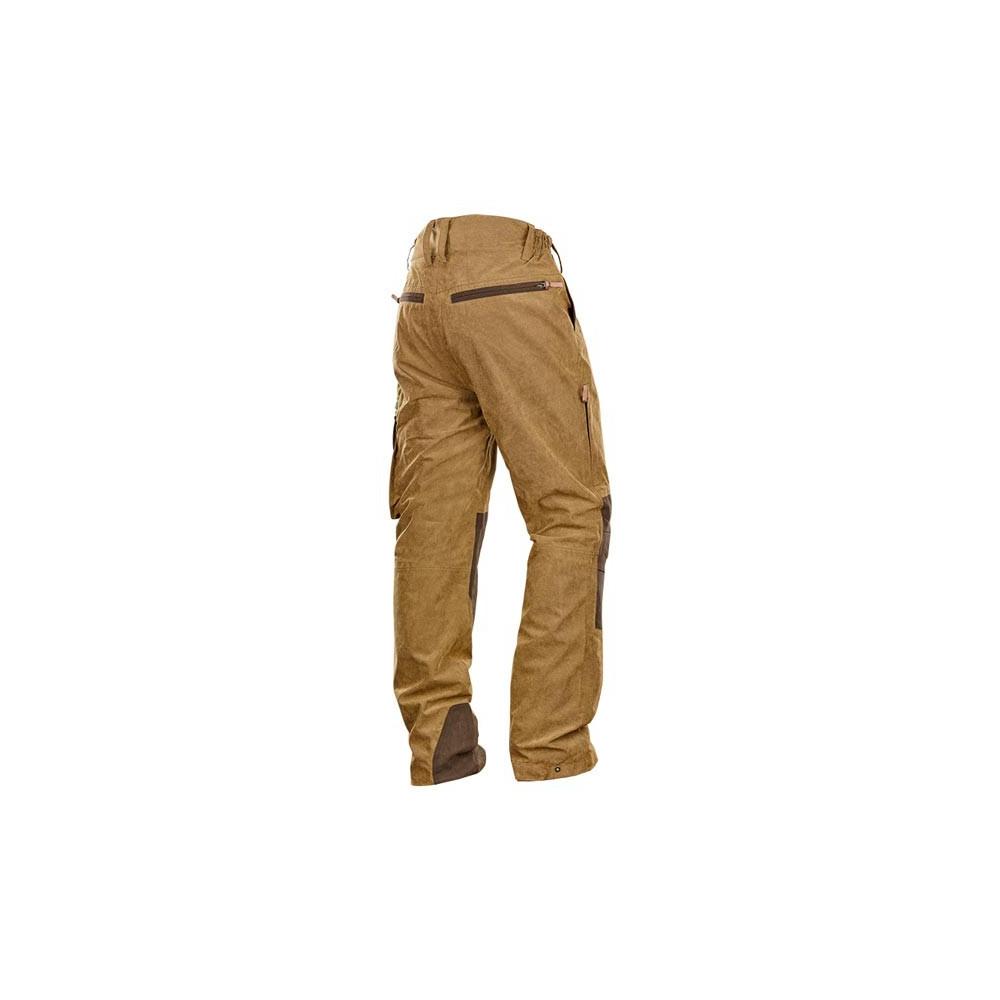 Pantalon de chasse Scot'Land Stagunt