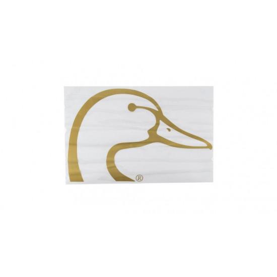 Autocollant Ducks Unlimited