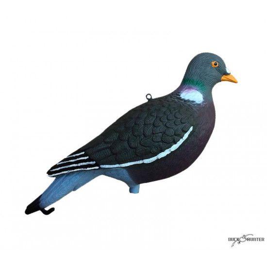 Formes Vision Pigeon HD UV x10