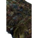 Filet de camouflage doublé Stealth