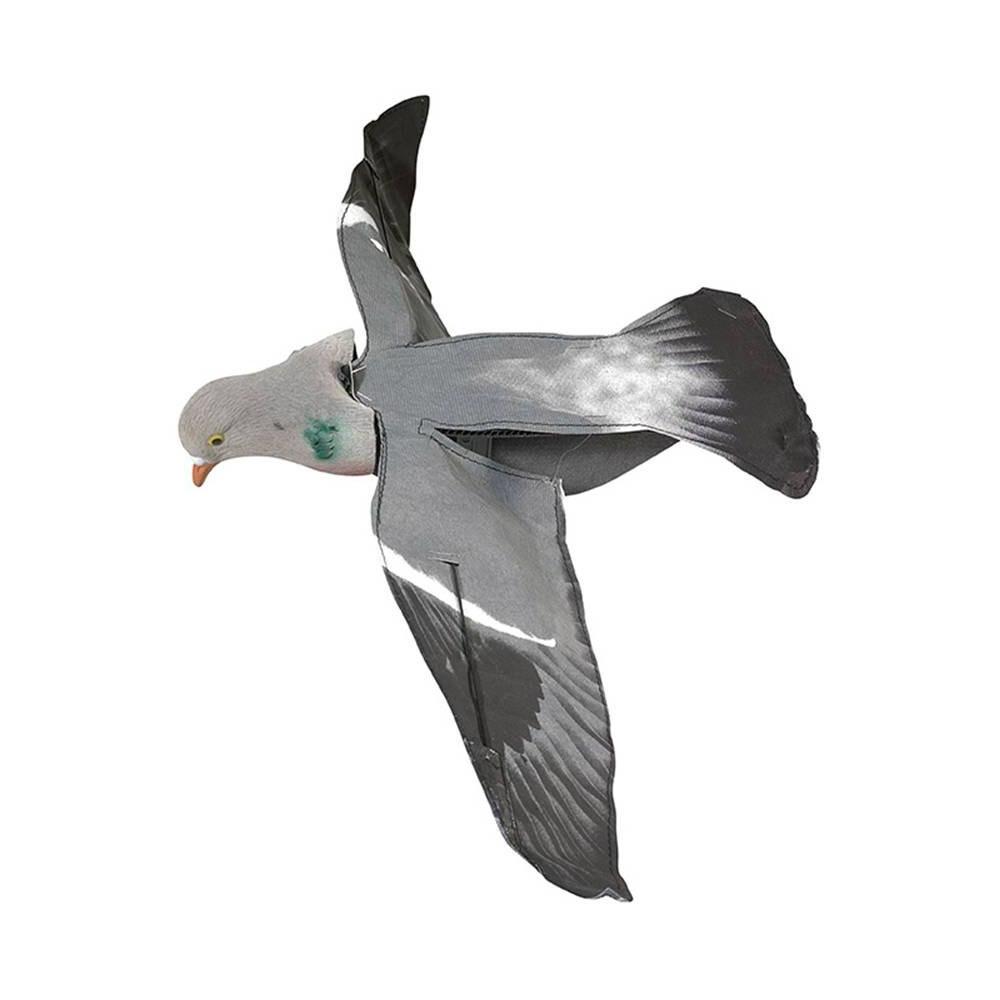 forme-de-pigeon-hypaflap.jpg