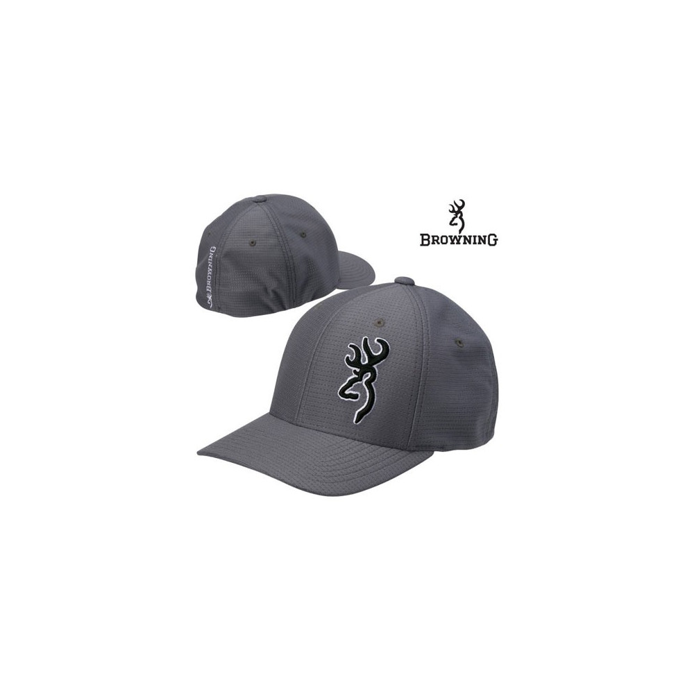 Casquette Browning York