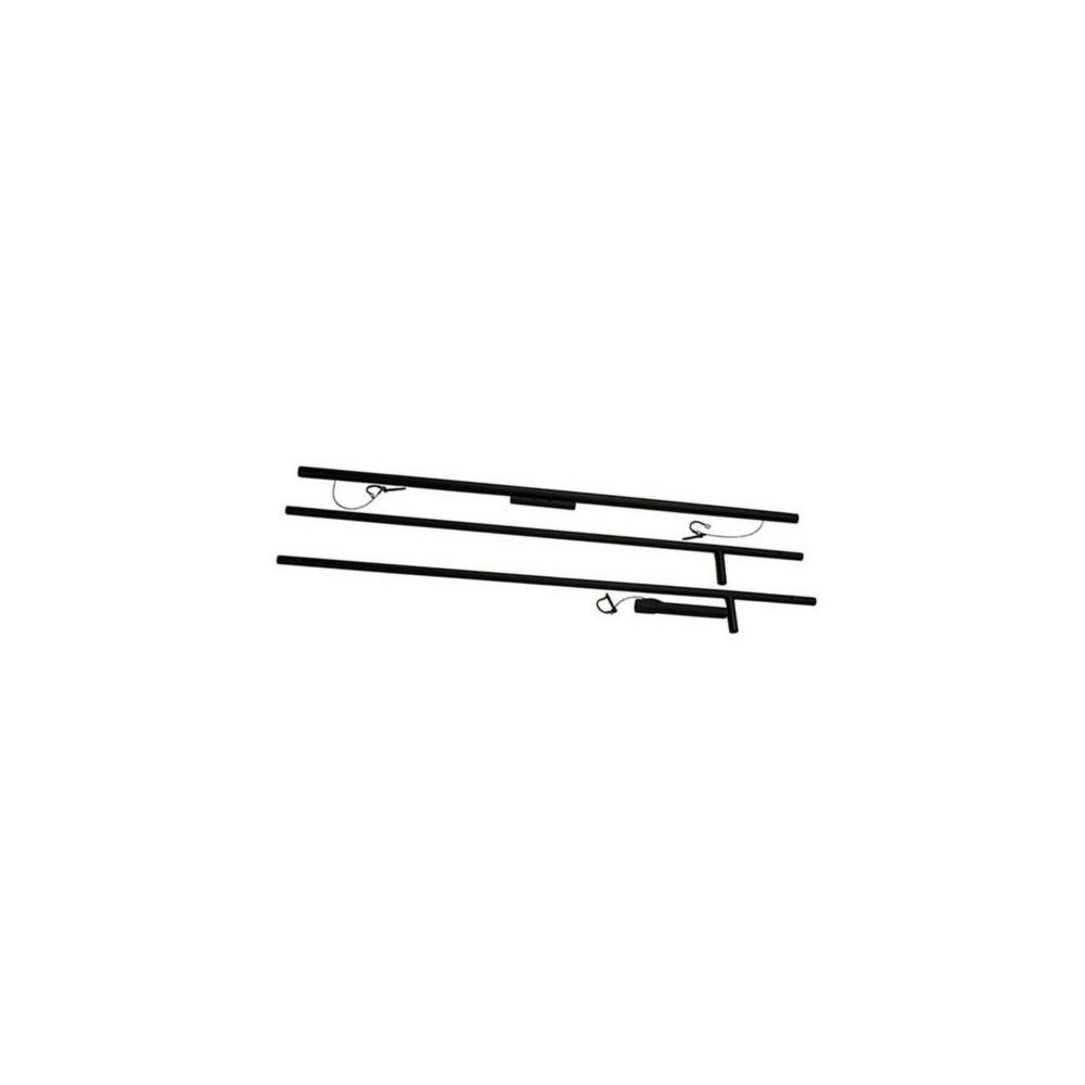 Extension piquet pour canard à ailes tournantes Mojo
