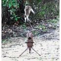 Appelant renard Mojo Super Critter