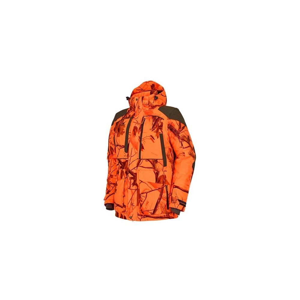Veste chauffante Stagunt Cervio Heat Jacket