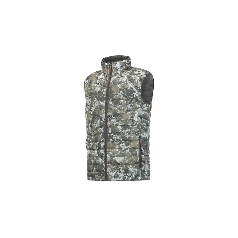 Gilet sans manche Teva Light Stagunt