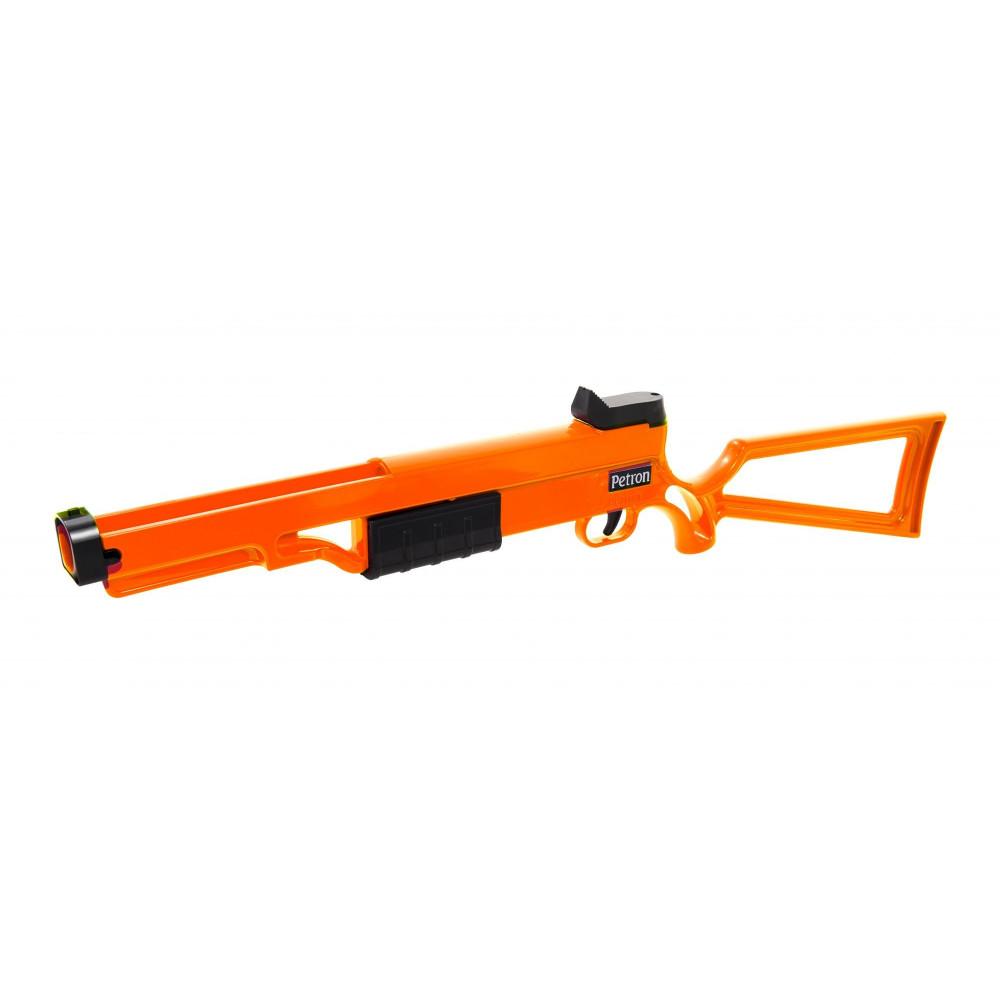 Carabine a fléchettes Sureshot - Petron