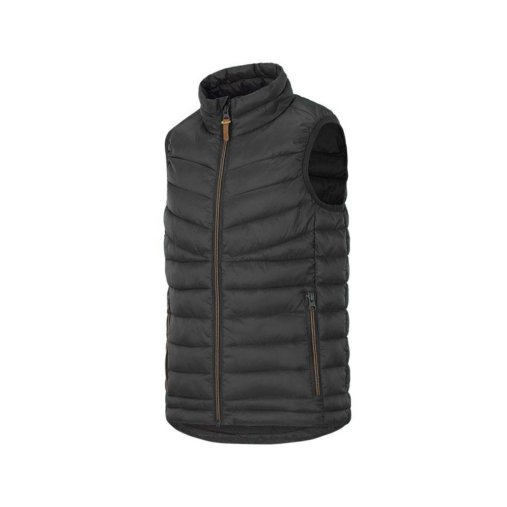 Gilet enfant Stagunt Teva Dark