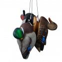 Kit attelage pour blettes Texas Rig Duck Hunter