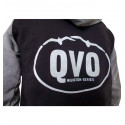 Sweat QVO Migration Serie