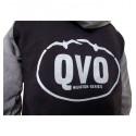Sweat QVO Migration Serie